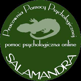 Pomoc psychologiczna online - dla kogo?