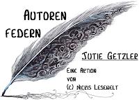 https://nickislesewelt.blogspot.com/2017/09/autoren-federn-jutie-getzler.html
