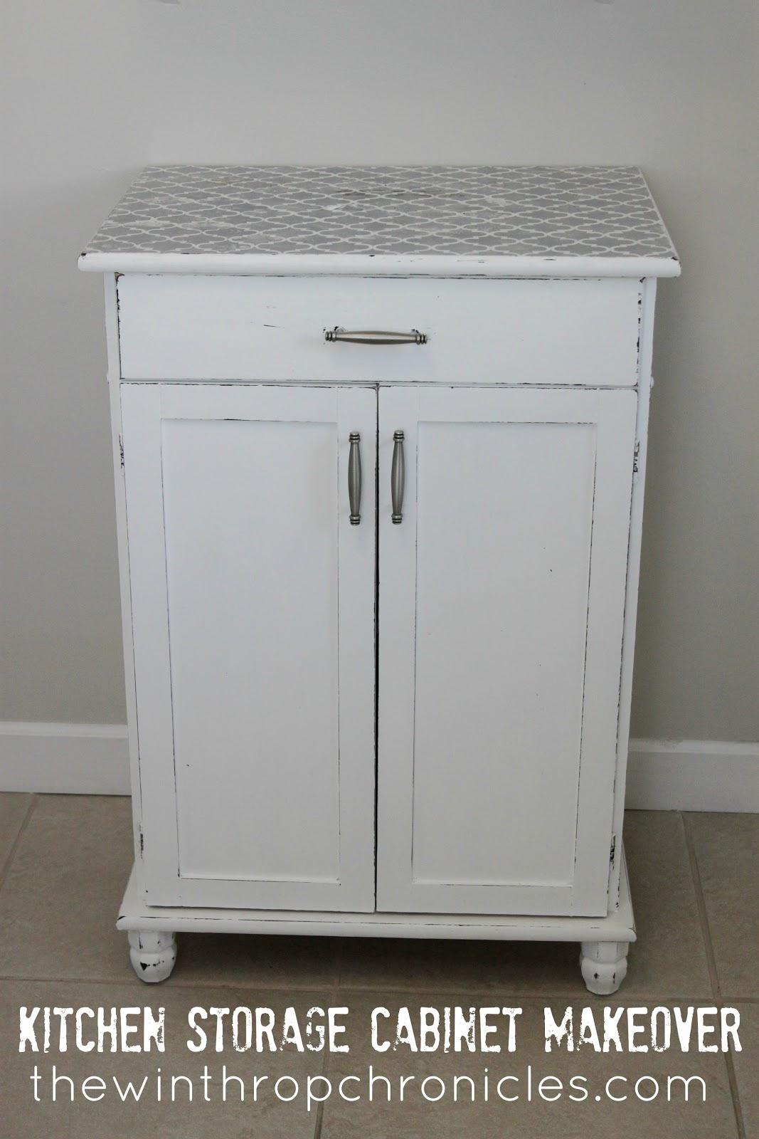storage cabinets for kitchen costco countertops 2017 grasscloth wallpaper