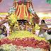 శ్రీగోవిందరాజస్వామివారి పుష్పయాగానికి అంకురార్పణ