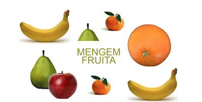 Lóxica con froitas