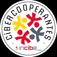 Programa Cibercooperantes