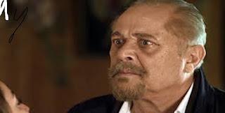حقيقة وفاة الفنان محمود عبد العزيز وتفاصيل اللحظات الاخيرة في المستشفي