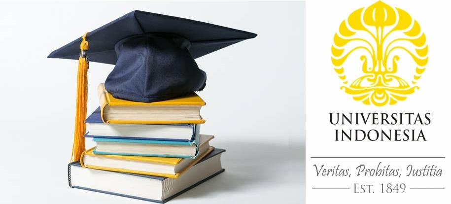 Study Abroad For Indonesia: UI Mungkinkan Mahasiswanya Belajar di Luar Negeri