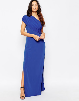 A formal frock for £25?