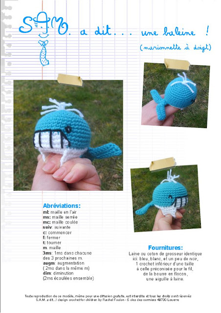 http://www.ravelry.com/purchase/sam-a-dit-design-crochet-for-children-by-rachel-foulon/261052