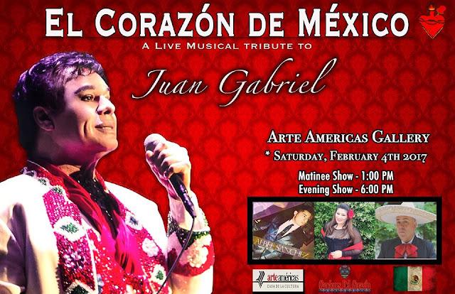 http://arteamericas.blogspot.com/2016/02/upcoming-events-arte-americas.html