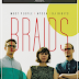 Red Bull Sound Select presents Braids, Most People, Nyssa