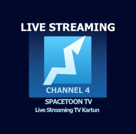 Forex tv streaming