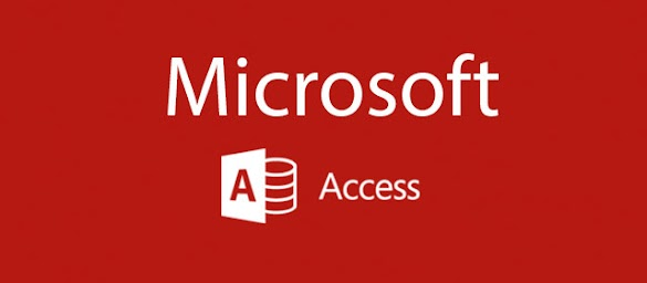 20 Kelebihan dan kekurangan microsoft Access Versi Terbaru