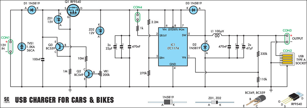 while this may seem a very specific application, there are many other uses  for low quiescent current 5v dc 12v dc  for example, remote monitoring  stations