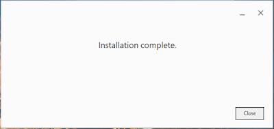 Hướng dẫn cài đặt Backup and Sync (Sao lưu và Đồng bộ) thay thế Google Drive