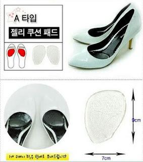 jual-shoes-pad-murah.jpg