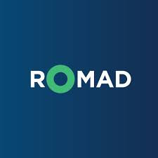 Romad ICO Alert, Blockchain, Cryptocurrency