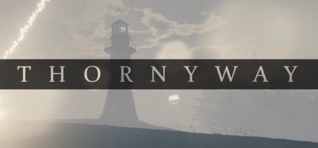 Download Thornyway Full Crack HI2U
