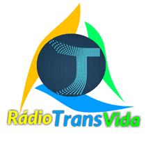 Ouvir agora Rádio TransVida - Web rádio - Santana de Parnaíba / SP