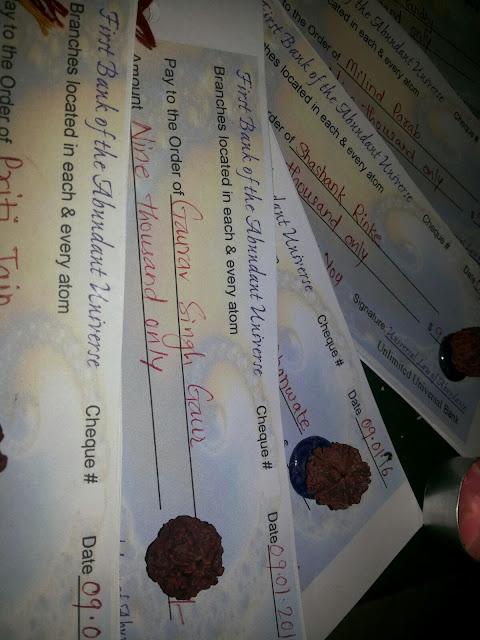 new-moon-abundance-cheque-book-manifestation-by-ashika-vyas-india-4