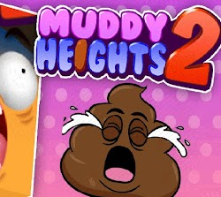 Muddy Heights 2 PC Game Download Full Version