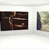 Fotografías pictóricas ahora en realidad virtual