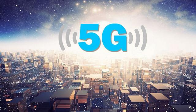 5 Hal Tentang 5G yang Wajib Kamu Ketahui!