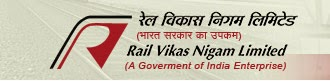 Rail Vikas Nigam Limited Recruitment
