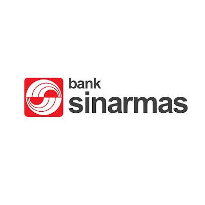 Benefit Deposito Online Bunga 7% Dari Bank Sinarmas