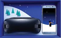 Promoção Samsung 360 samsungparavoce.com.br/samsung360