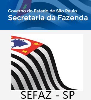 Concurso Sefaz/SP 2018: autoriza 30 vagas de Analistas