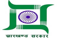 CUJ Ranchi Jobs 2019- Librarian, Attendant, JE, Asst, UDC, LDC 43 Posts