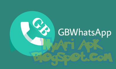 Download GBWhatsApp Mod Clone Versi 4.92 Apk Terbaru for Android