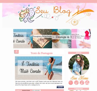http://blogartesanato1.blogspot.com.br/