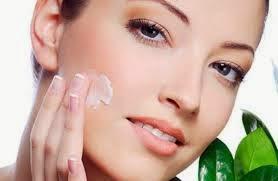 tips merawat kesehatan kulit