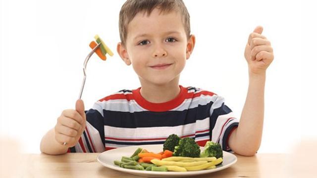 Cara Mengejutkan Agar Anak Makan Sehat (Dan Menikmatinya!)