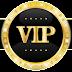 Miembro VIP | Krypton Forever - ¡ÚNETE!