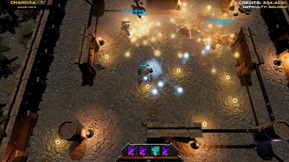 armored-evolution-pc-screenshot-www.deca-games.com-1