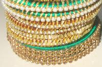 silk-thread-bangles-25a.jpg