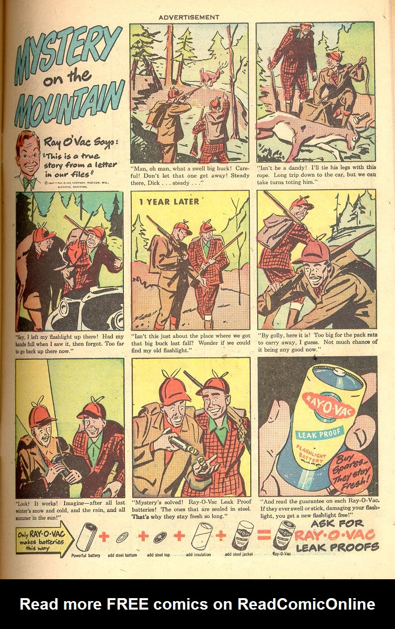Read online All-American Comics (1939) comic -  Issue #96 - 39