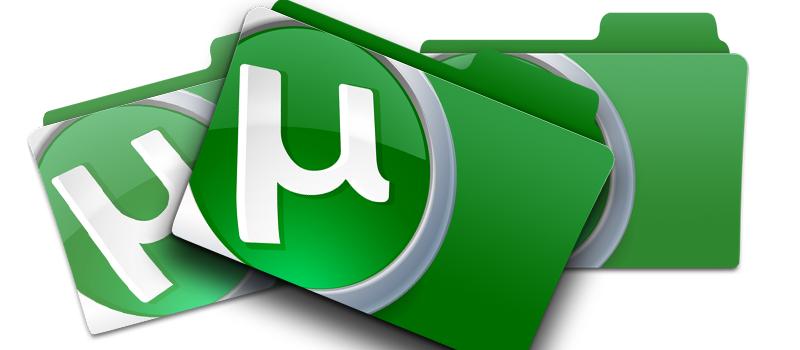 Utorrent pro 349 build 43295 ativao portable baixe tudo utorrent pro 349 build 43295 ativao portable reheart Images