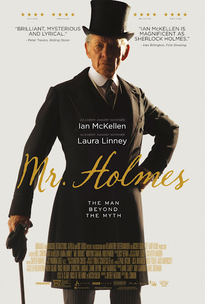 download film mr holmes brrip dvdrip 720p mediafire