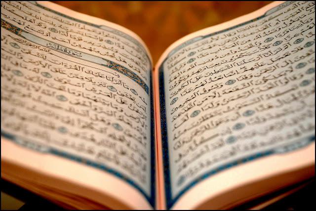 Image result for 6 Amalan Yg Perlu DIGANDAKAN Bila Masuk Bulan Ramadhan. No 6 Buat Ramai Orang SUKA !!!