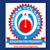 Cherraan's Arts Science College, Kangayam, Wanted Assistant Professor / HOD Plus Non-Faculty