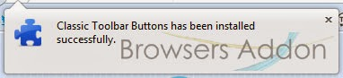 classic_toolbar_buttons_install_success