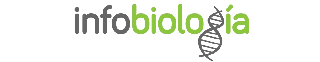 Blog de biologia