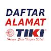 Info Daftar Alamat Dan Nomor Telepon TIKI Surabaya