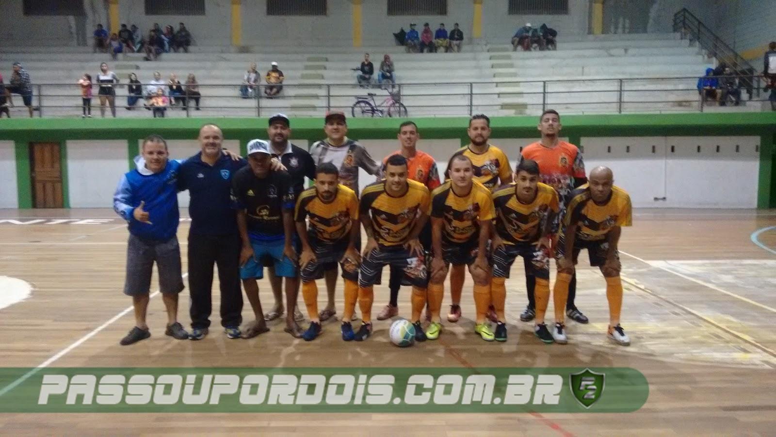 Pela 4ª rodada da Copa Katarina de Futsal 86af16a64c501