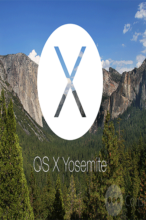 Download and create usb installer for mac os x (yosemite.