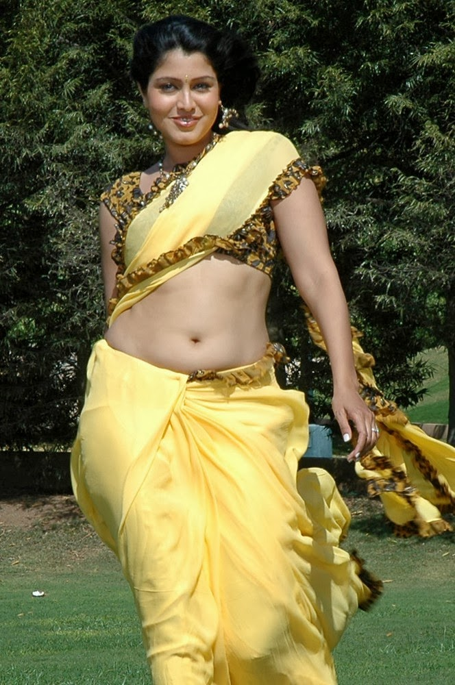 Tamil Actress Hot In Saree Movie Galleries Andhrafriends Com