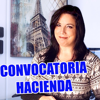 convocatoria-hacienda-2019