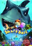 Rặng San Hô: Mồi Săn Cá Mập - The Reef: Shark Bait