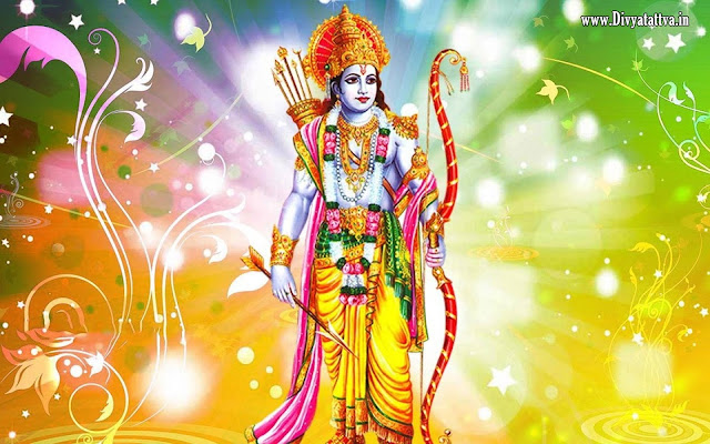 Sri Rama Sita photos, Shri Ram Sita wallpapers, HD photos Hindu gods